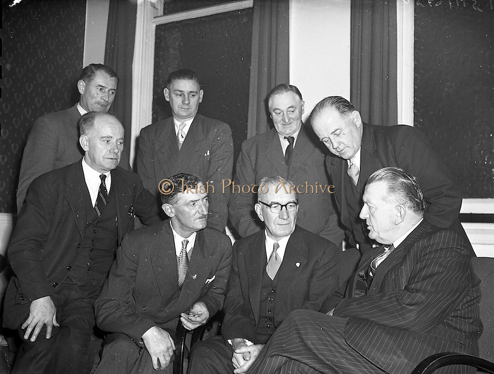 12/12/1957<br />