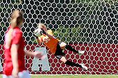 Indiana vs Hofstra Women's Soccer