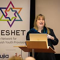 Reshet Conference 2019 12.02.2019