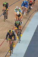 Lee Valley Cycling 030415