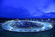 2014 Eldora NASCAR Trucks