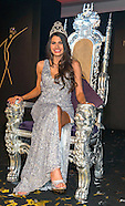 The complete Miss Scotland 2015 gallery