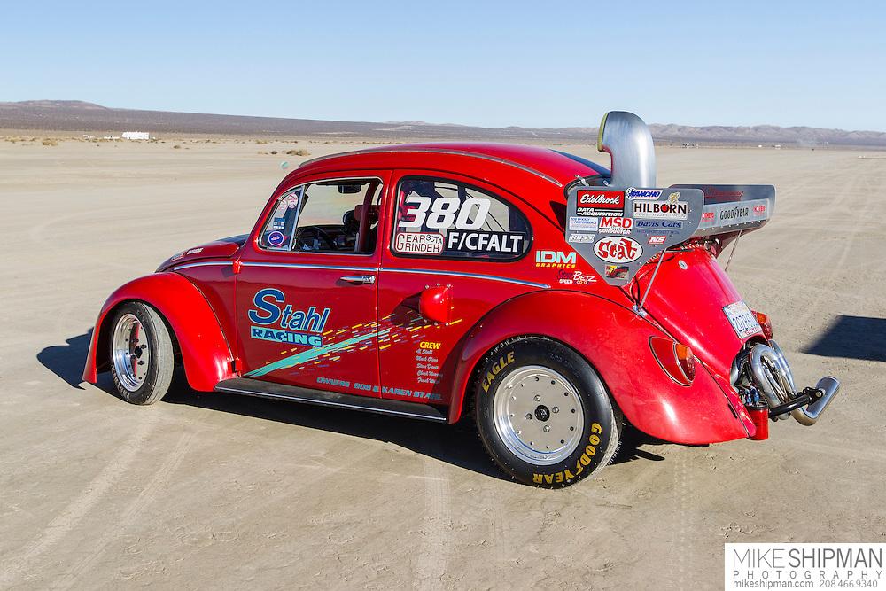 el mirage dry lake bed racing - photo #31