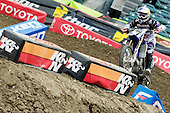AMA Supercross An 1 2011