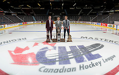 CHL Awards