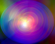 Quantum Power #38 ~ <br />