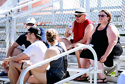 Fans during the Open training session on Day 5 - Rogan/JMP - 15/07/2019 - IMG Academy, Bradenton - Florida, USA - Bristol City Pre-Season Tour Day 5.