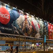 20161222 Coca Cola reclame
