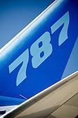 2011 Airventure Fly-in - Oshkosh, Wisconsin