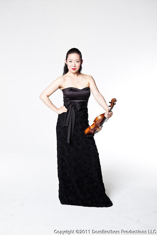 Vega String Quartet