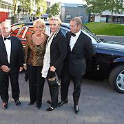 NLD/Hilversum/20100830 - Voetbalgala 2010,