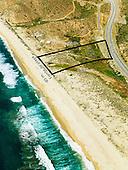 Aerials Pacific 08.11.16