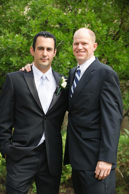 10/9/11 3:40:26 PM -- Zarines Negron and Abelardo Mendez III wedding Sunday, October 9, 2011. Photo©Mark Sobhani Photography