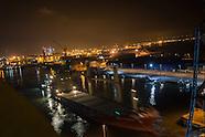Cantieri  navali STX a Saint Nazaire