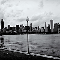 Skyline<br />