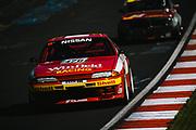 June 19-23, 2019: 24 hours of Nurburgring. , Nurburgring classic race