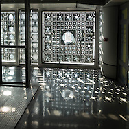 France. Paris. Institut du monde arabe,