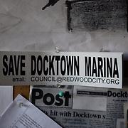 Docktown