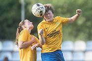28 Maj 2018 Ølstykke FC - Brøndby IF