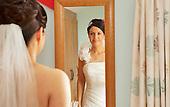 Louise Declan wedding photographs Galway