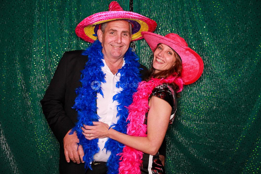 Brisbane Markets Annual Gala Dinner 2016. Photobooth: www.sircle.com.au