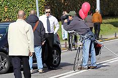 20120421 ACCENNO DI RISSA DURANTE SCIOPERO CGIL APRILE 2012