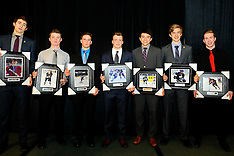 OHL Prospects