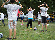 MLS Works<br /> Gage Park