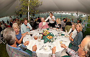 Moultons Taste of the Farm Dinner 16Aug11