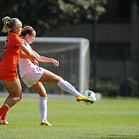 USC Soccer v OSU Regulation