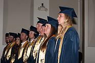 5/14/18 Special Graduation