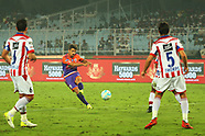 Hero ISL 2017 M9 - ATK v FC Pune City