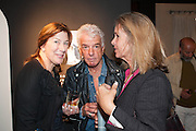 ANNABEL ASTOR; VISCOUNTESS ASTOR; NICKY HASLAM; SABRINA GUINNESS, The launch of Nicky Haslam for Oka. Oka, 155-167 Fulham Rd. London SW3. 18 September 2013.