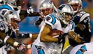 20070824 NFL Patriots v Panthers