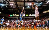 2012-11-11 Southern at Nebraska