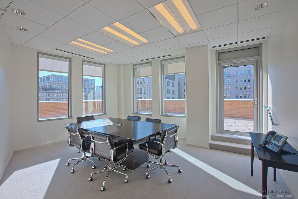 Washington dc architecture firms for Interior design architecture firms