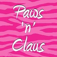 Paws'n'Claus