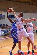 DESCRIZIONE : Anagni 28 Luglio 2013 Torneo Nazionale Italia under 16 Italia Francia<br /> GIOCATORE : Testa Filippo<br /> CATEGORIA : <br /> SQUADRA : Italia<br /> EVENTO : Anagni 28 Luglio 2013 Torneo Nazionale Italia under 16<br /> GARA : Italia Francia<br /> DATA : 28/07/2013<br /> SPORT : Pallacanestro <br /> AUTORE : Agenzia Ciamillo-Castoria/GiulioCiamillo<br /> Galleria : <br /> Fotonotizia : Anagni 28 Luglio 2013 Torneo Nazionale Italia under 16 Italia Francia<br /> Predefinita :