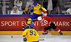 20180520 Bandereklamer IIHF World Ice Hockey Championship 20128 - Denmark