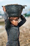 Myanmar,