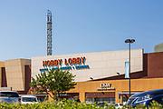 Hobby Lobby at Eastland Shopping Center
