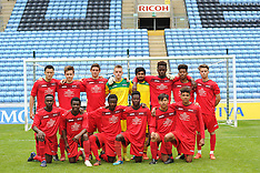 Footballcv.com/Ricoh Stadium 22/05/2015