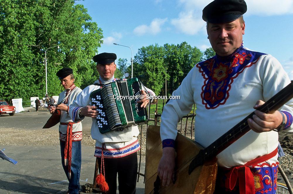 musicians  Ouglitch  Russia     /// Musiciens ///   Ouglitch  Urss   ///     L0007130  /  R20203  /  P108097