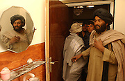 Kandahar, Afghanistan.<br />
