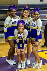 2018-19 High School Sports Photos