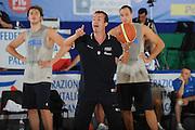 DESCRIZIONE : Bormio Raduno Collegiale Nazionale Italiana Maschile Allenamento<br /> GIOCATORE : Coach Simone Pianigiani<br /> SQUADRA : Nazionale Italia Uomini <br /> EVENTO : Raduno Collegiale Nazionale Italiana Maschile <br /> GARA : <br /> DATA : 30/06/2010 <br /> CATEGORIA : <br /> SPORT : Pallacanestro <br /> AUTORE : Agenzia Ciamillo-Castoria/GiulioCiamillo<br /> Galleria : Fip Nazionali 2010 <br /> Fotonotizia : Bormio Raduno Collegiale Nazionale Italiana Maschile Allenamento<br /> Predefinita :