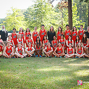 WBHS Cross Country