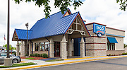 IHOP at Siegen Plaza Shopping Center in Baton Rouge, Louisiana for HFF at Siegen Plaza Shopping Center in Baton Rouge, Louisiana for HFF