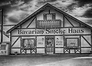 Bavarian Smoke Haus