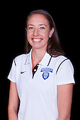 CU Volleyball Headshots 2014.08.21